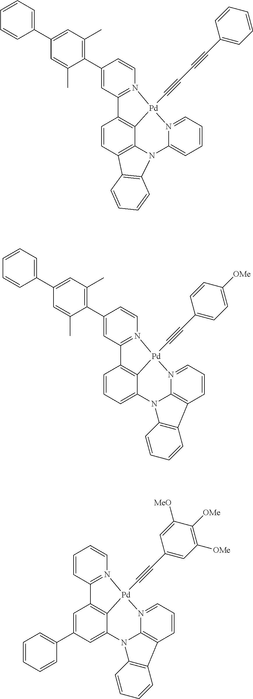 Figure US09818959-20171114-C00212