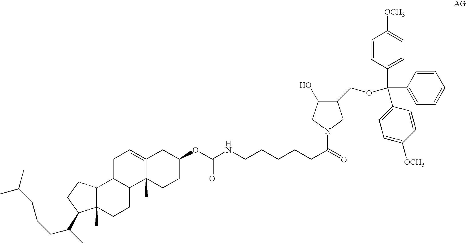 Figure US07582745-20090901-C00008