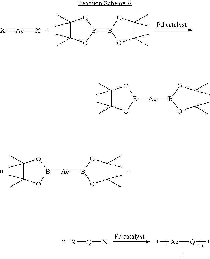 Figure US20070228360A1-20071004-C00007