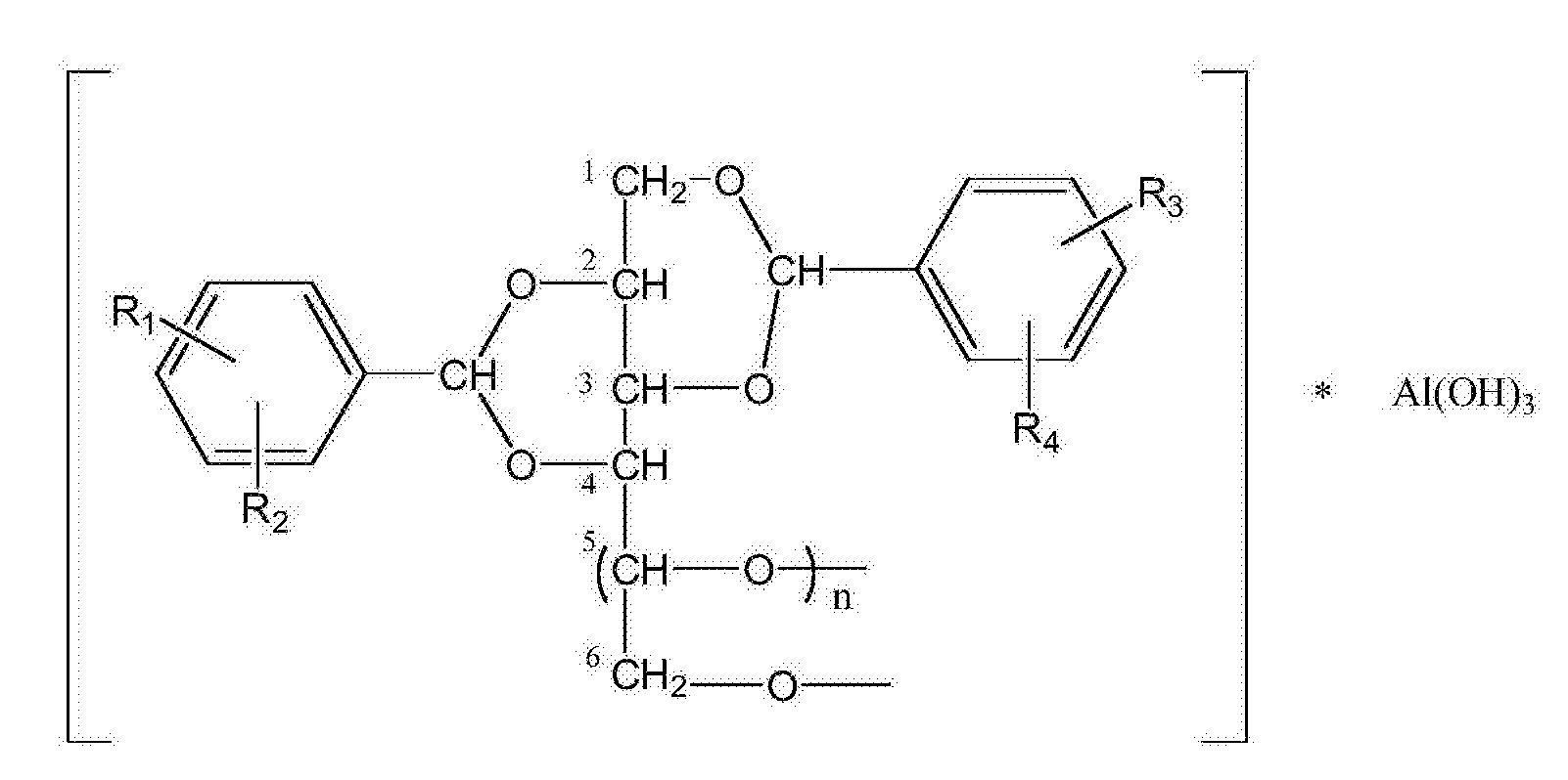 Figure CN104194111BD00072