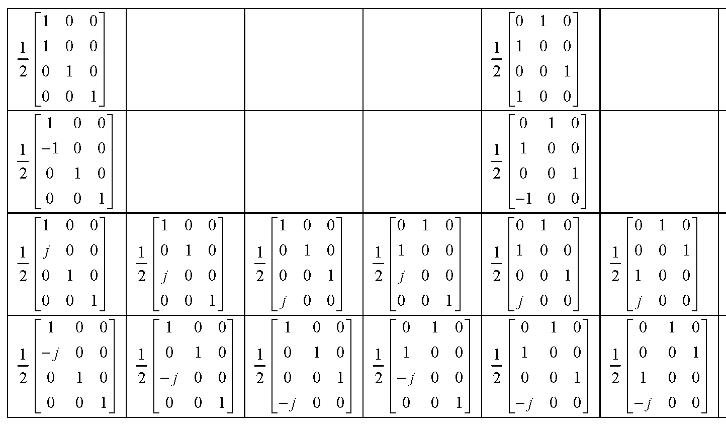Figure 112010009825391-pat01172