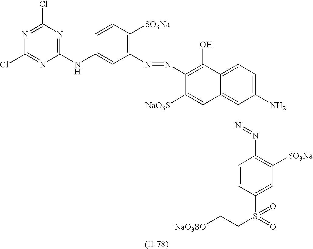 Figure US07708786-20100504-C00290