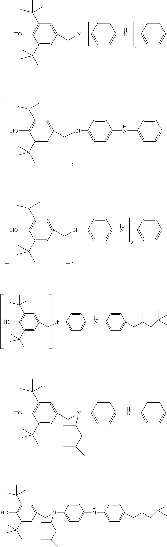 Figure US09523060-20161220-C00074