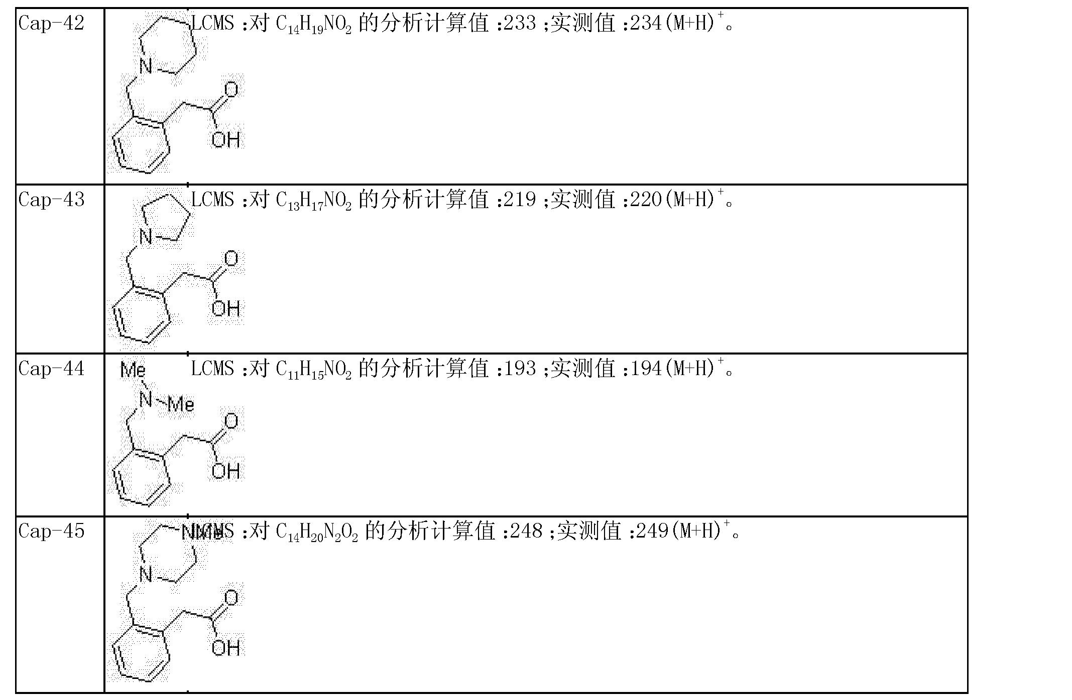 Figure CN102378762AD00672