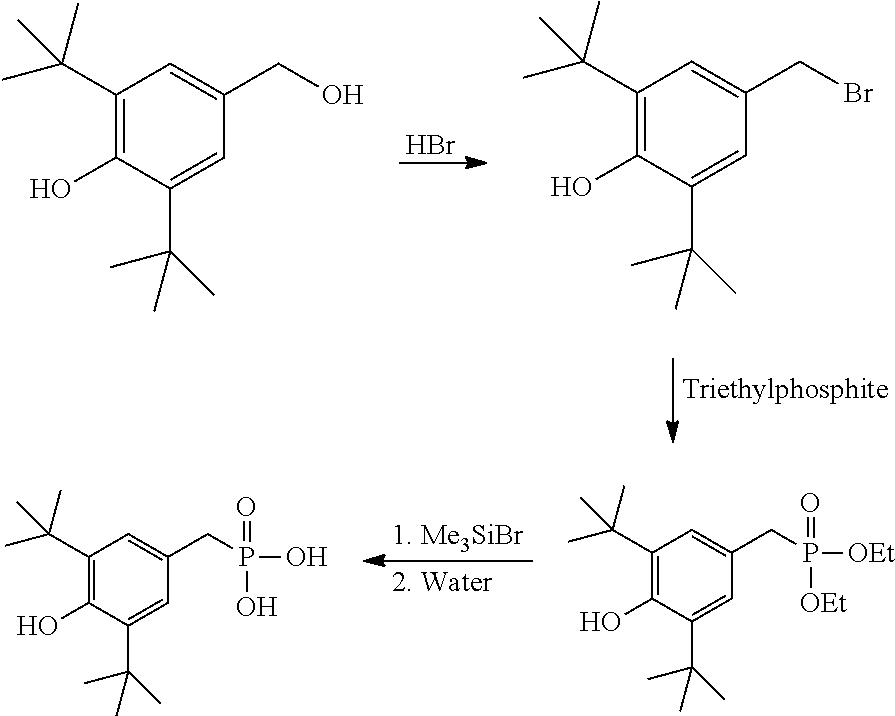 Figure US09874674-20180123-C00001