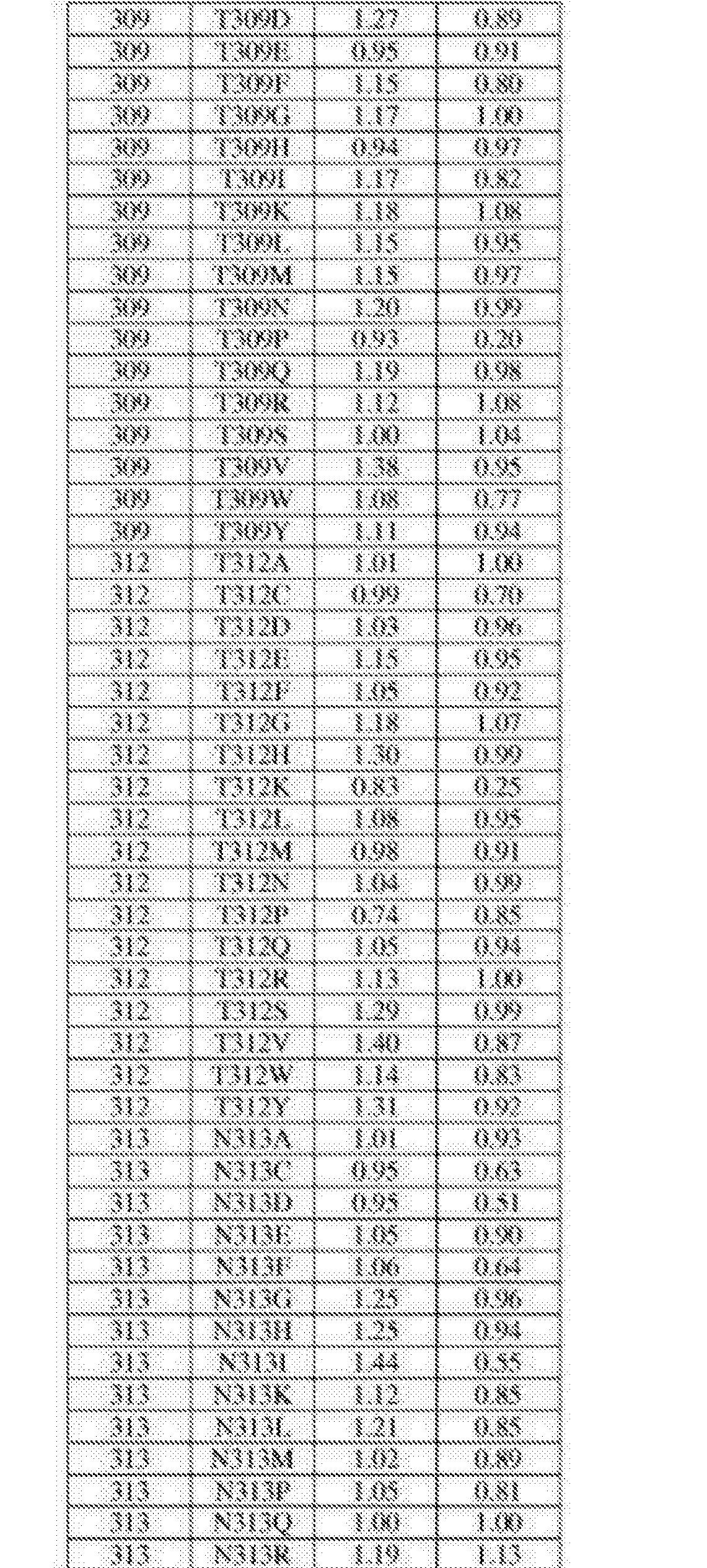 Figure CN105483099AD02111