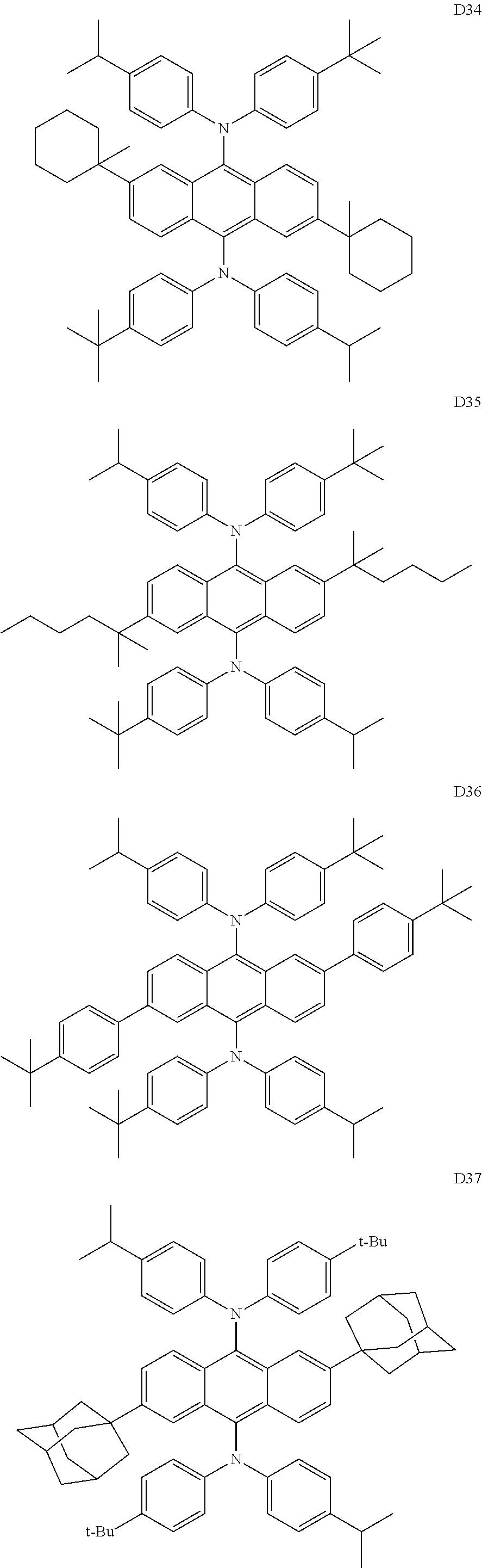 Figure US09496506-20161115-C00020
