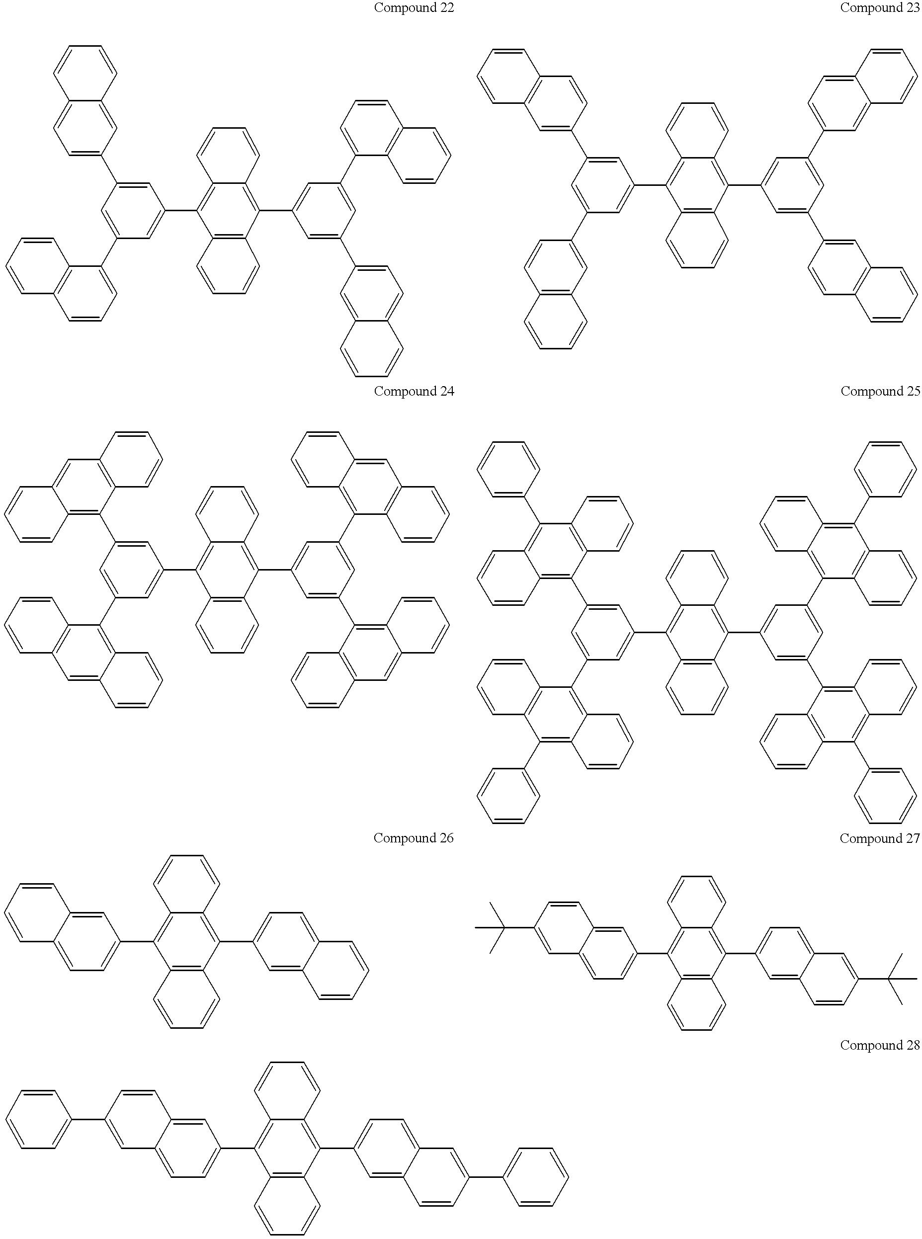 Figure US06465115-20021015-C00015