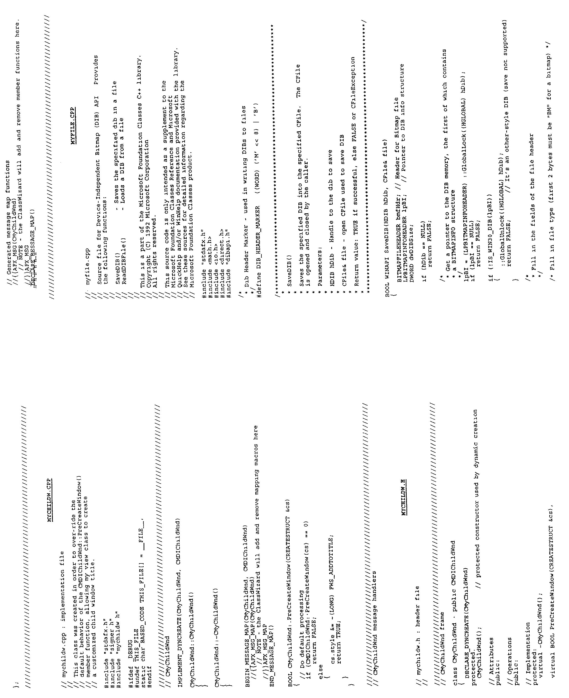 Figure US20020118831A1-20020829-P00045
