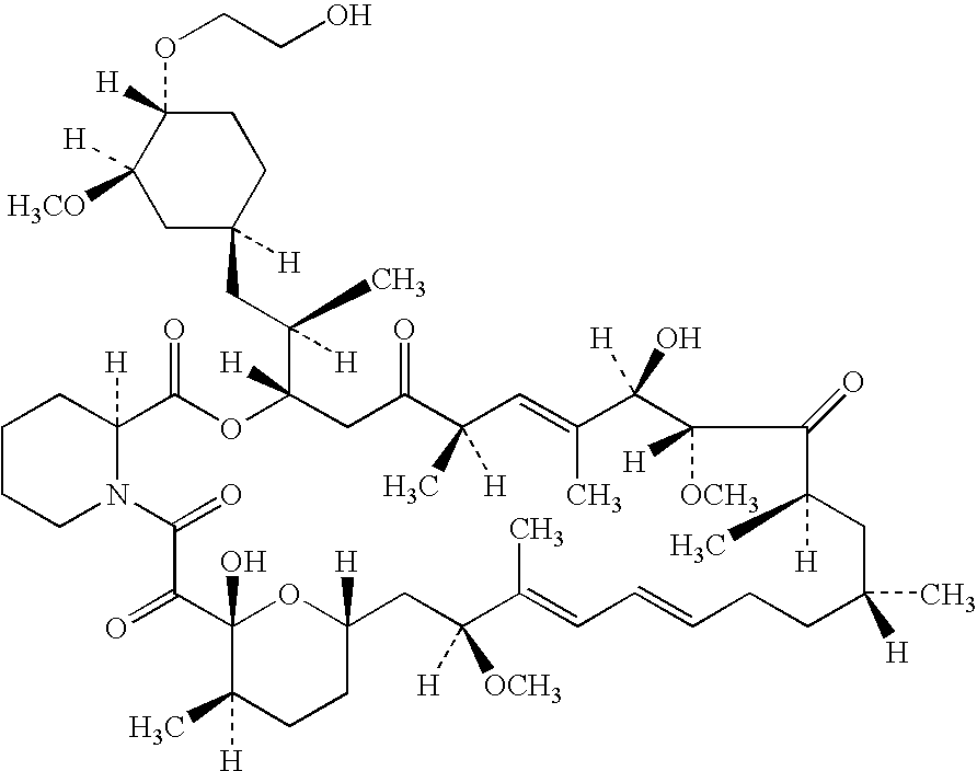 Figure US20070020381A1-20070125-C00001