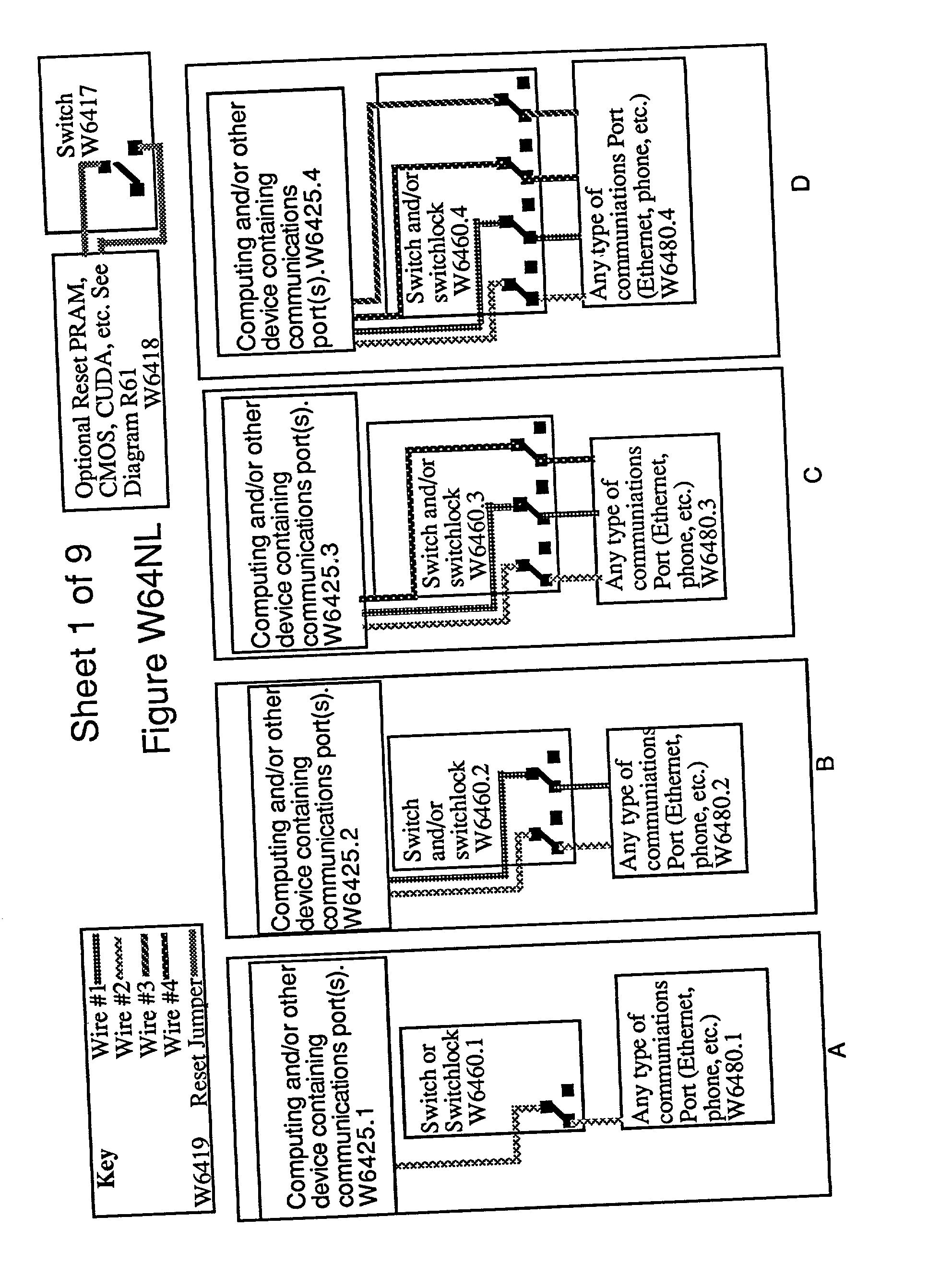 Figure US20020188887A1-20021212-P00091