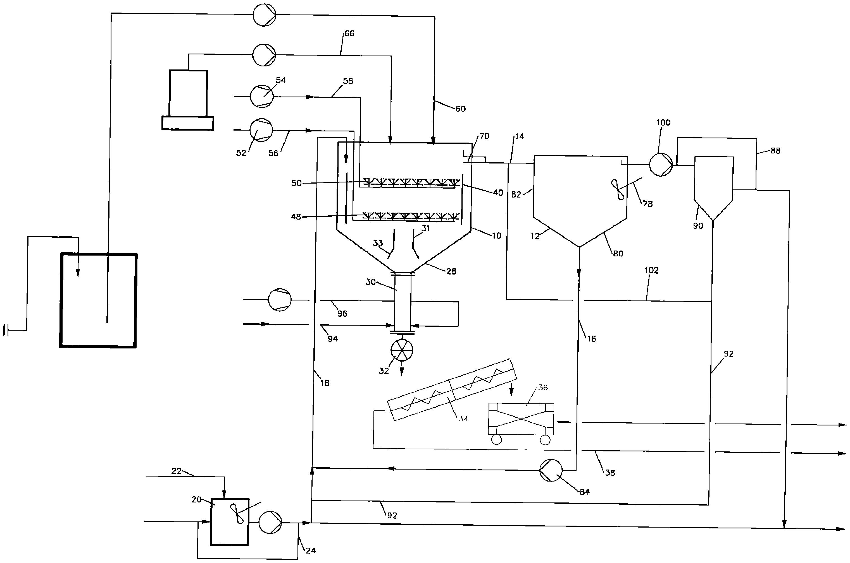 Figure DE102018101081A1_0000