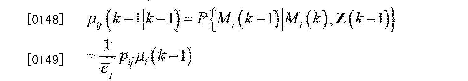 Figure CN103853908AD00136