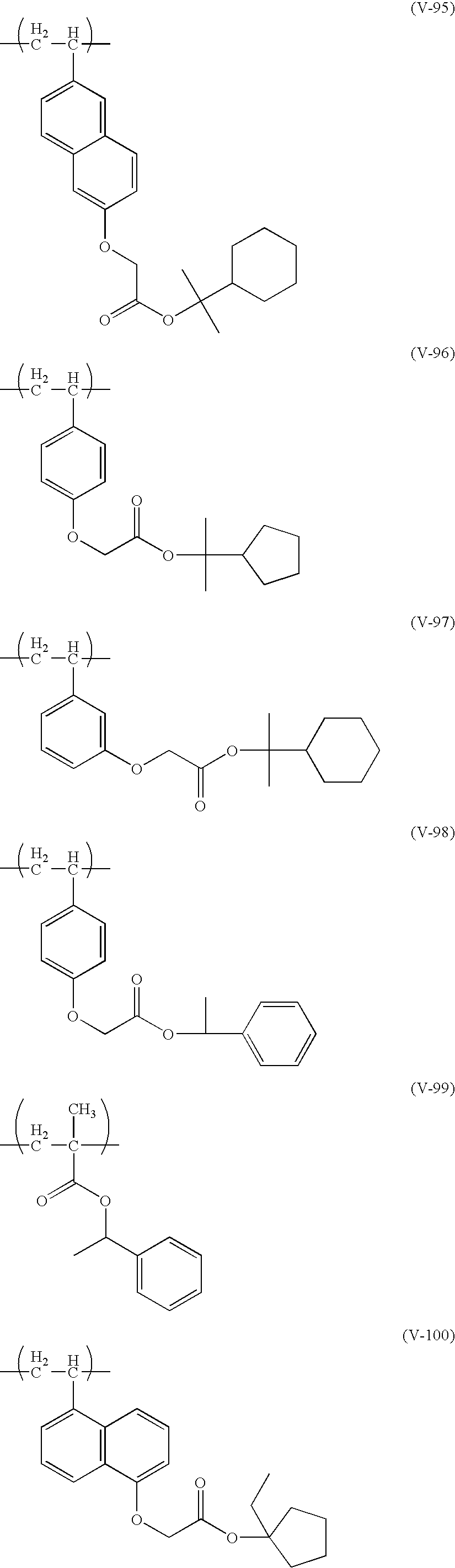 Figure US08852845-20141007-C00125
