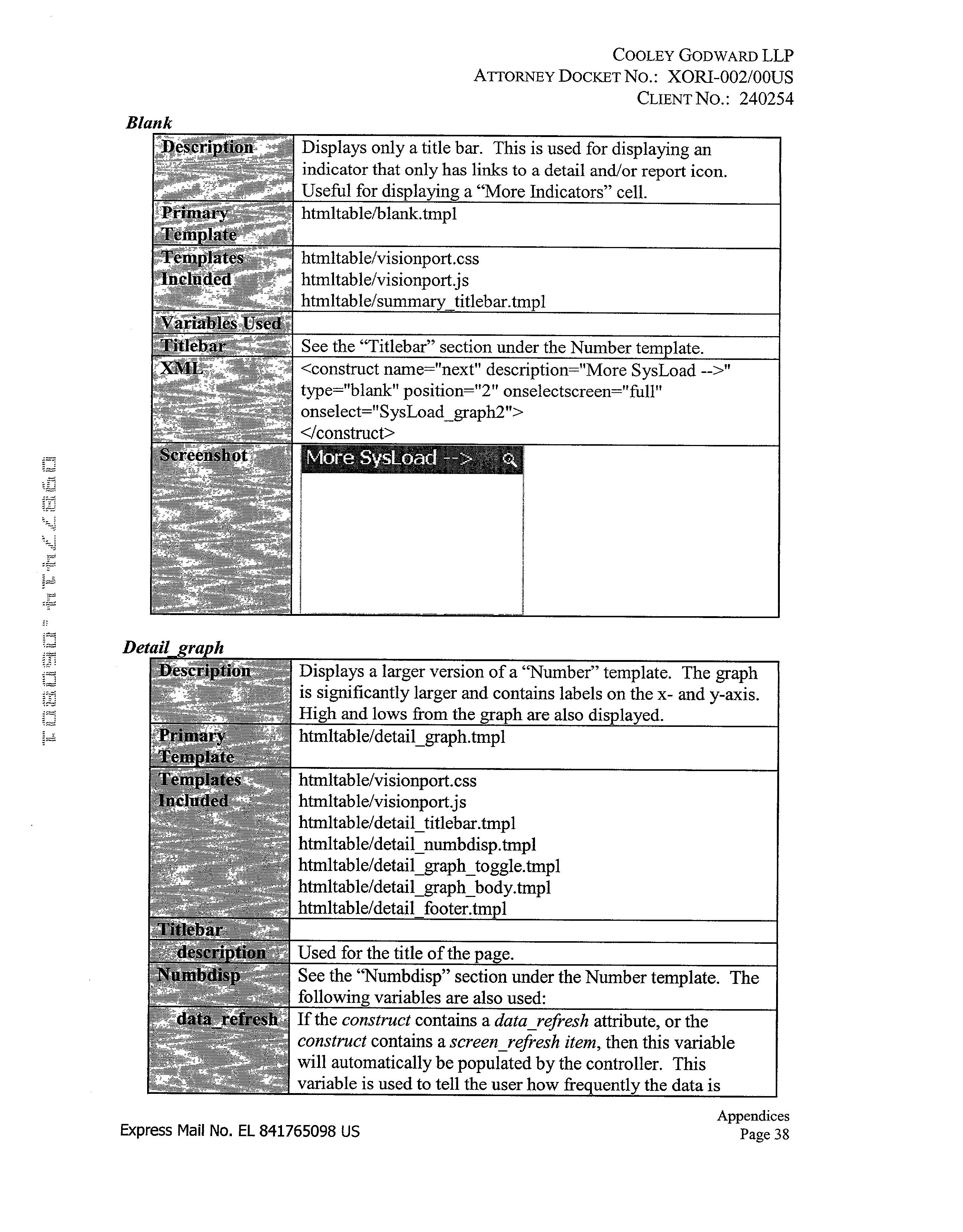 Figure US20030110249A1-20030612-P00038