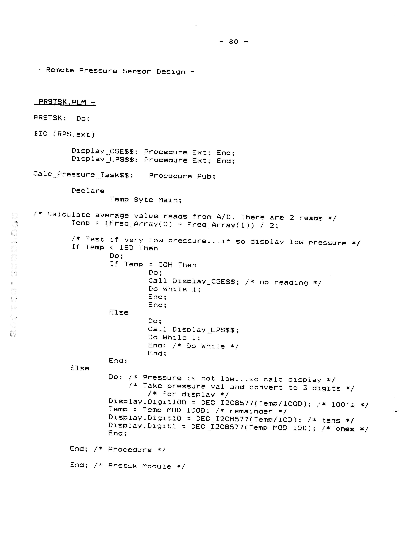Figure US06357292-20020319-P00014