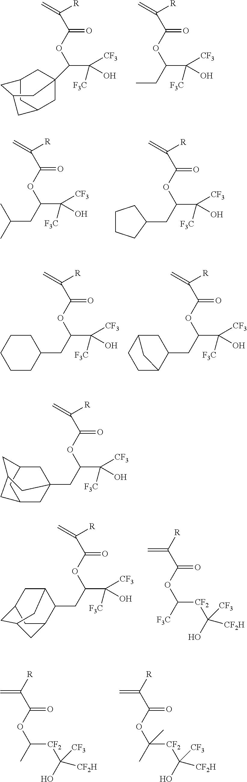 Figure US09040223-20150526-C00040