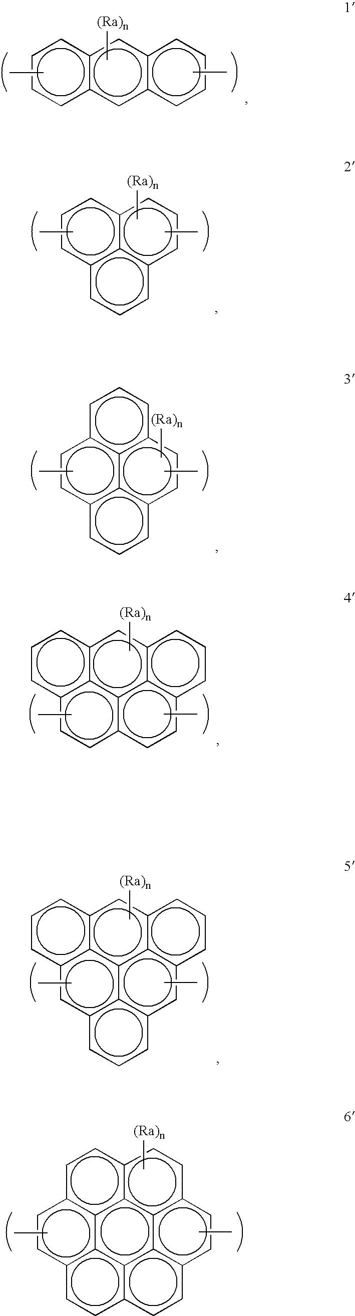 Figure US20100040838A1-20100218-C00004