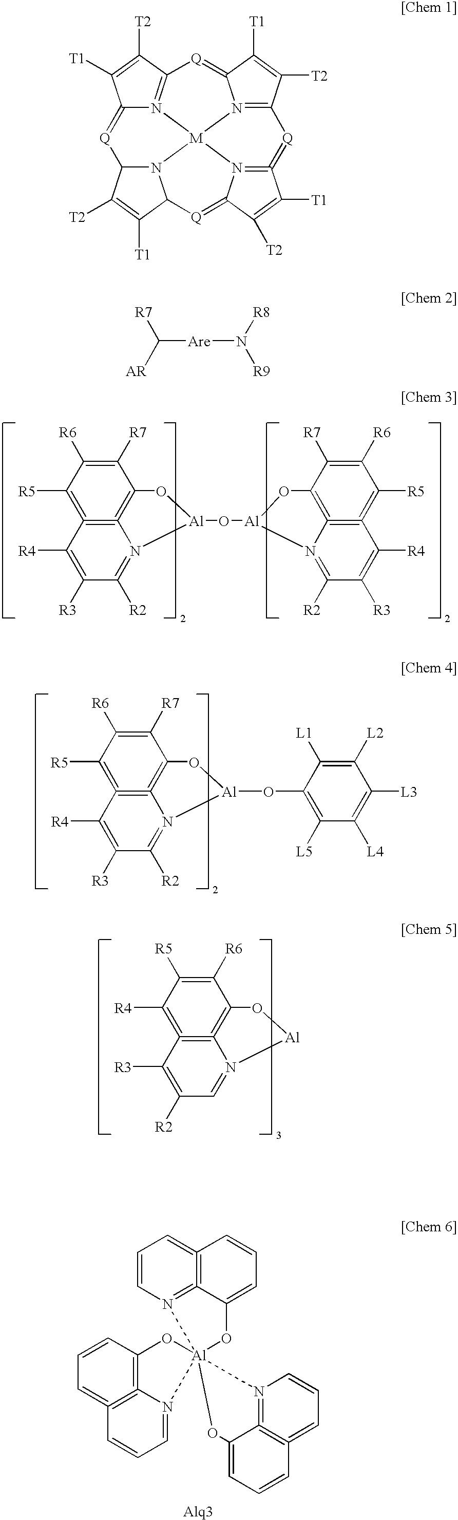 Figure US20050035708A1-20050217-C00001