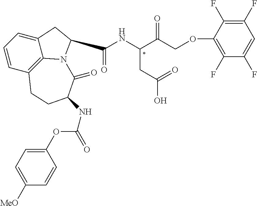 Figure US09956260-20180501-C00162