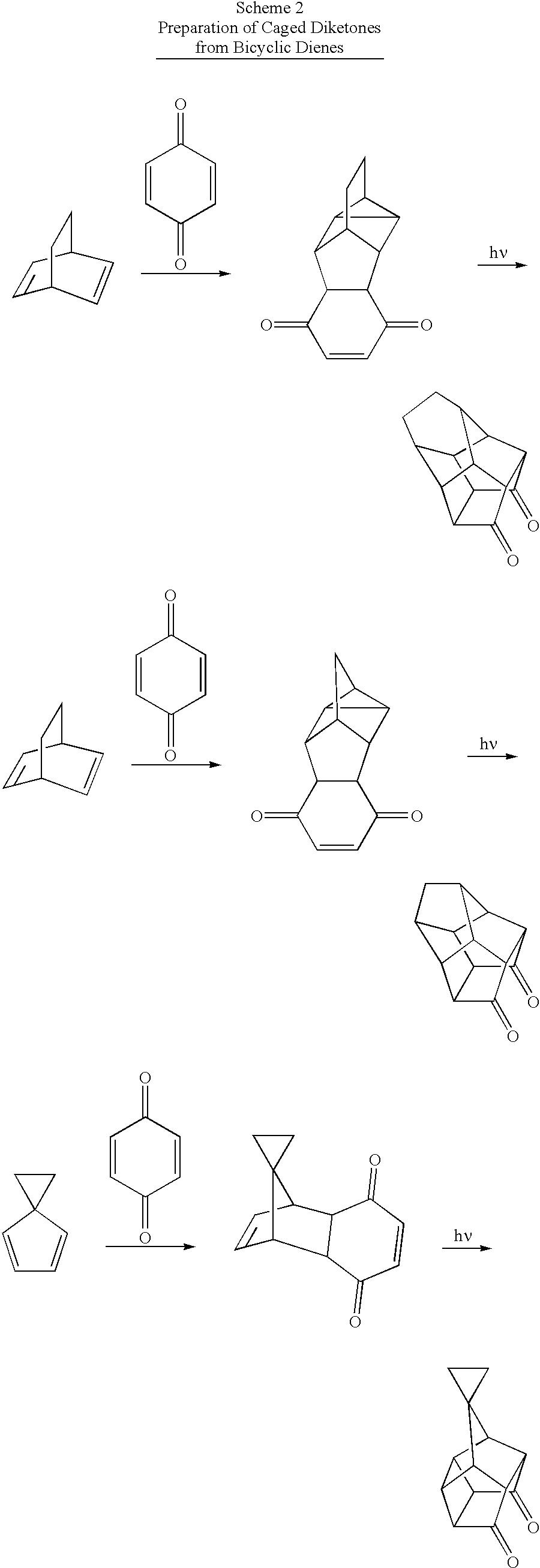 Figure US06414099-20020702-C00003