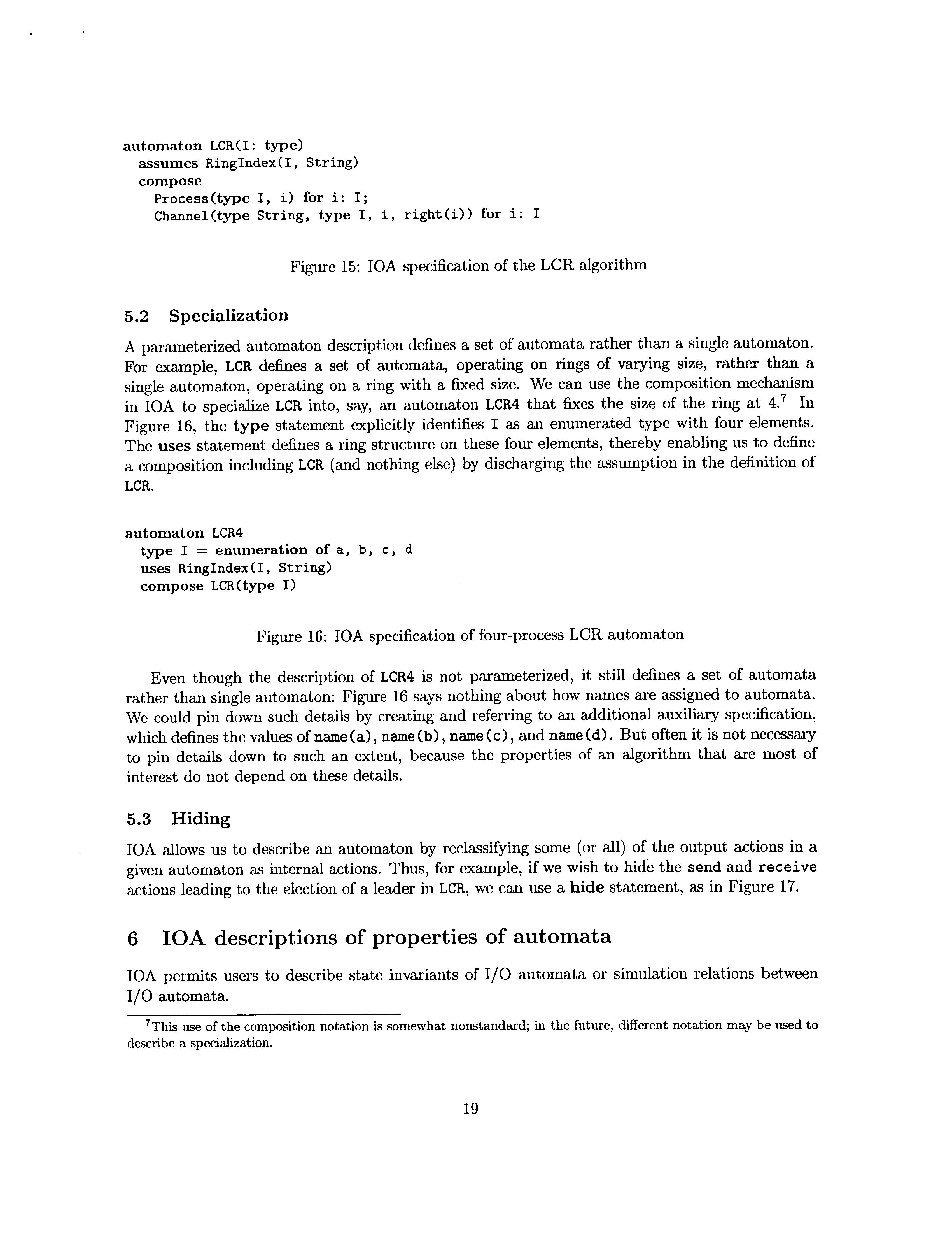 Figure US06289502-20010911-P00024