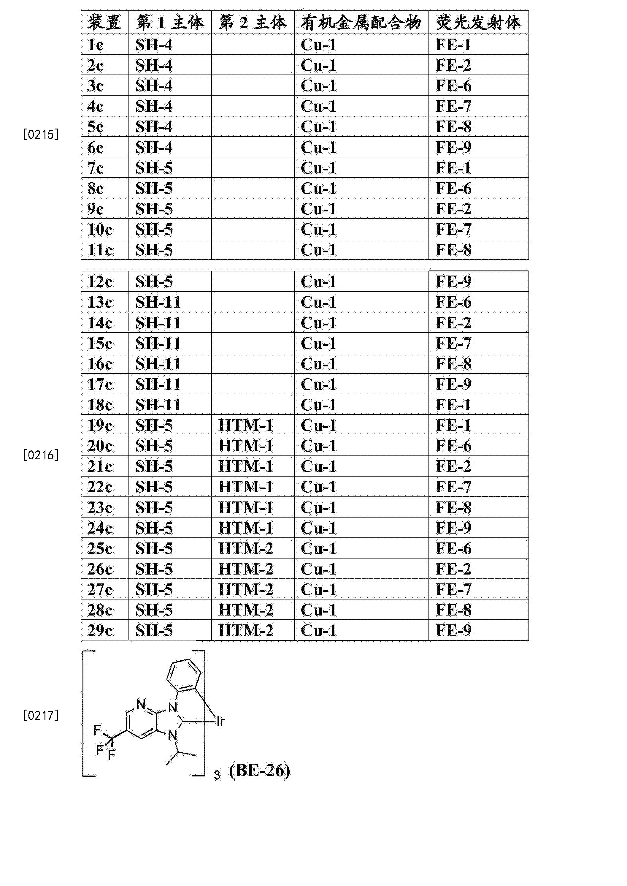 Figure CN105993083BD00461