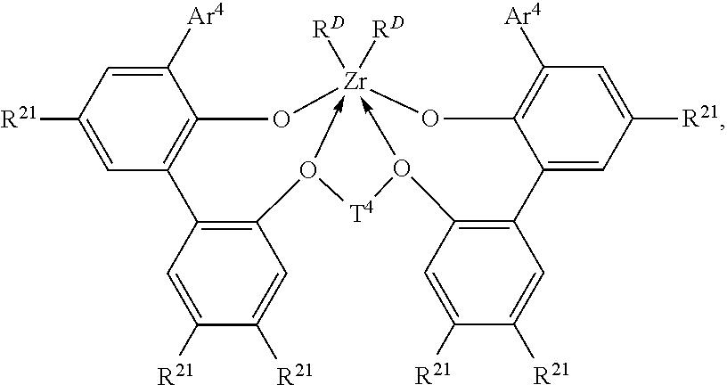 Figure US20120088894A1-20120412-C00005