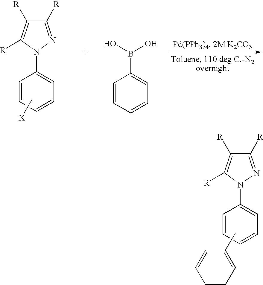 Figure US07338722-20080304-C00025