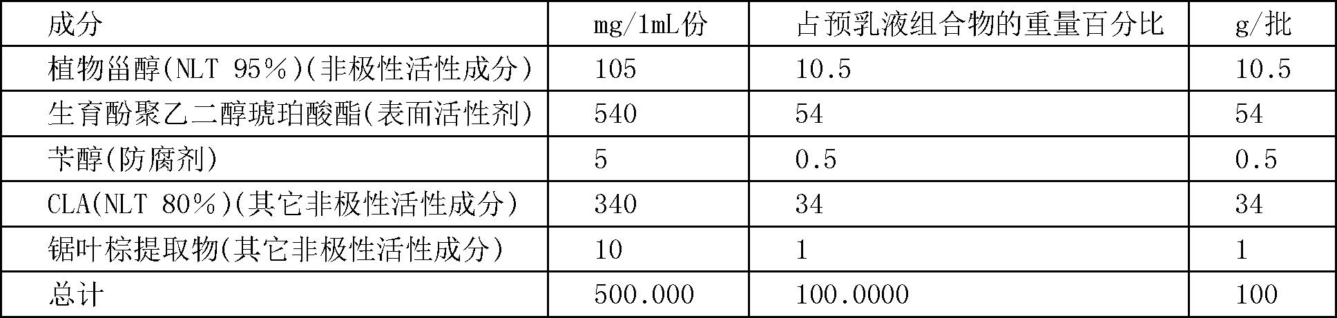 Figure CN102036661BD00932