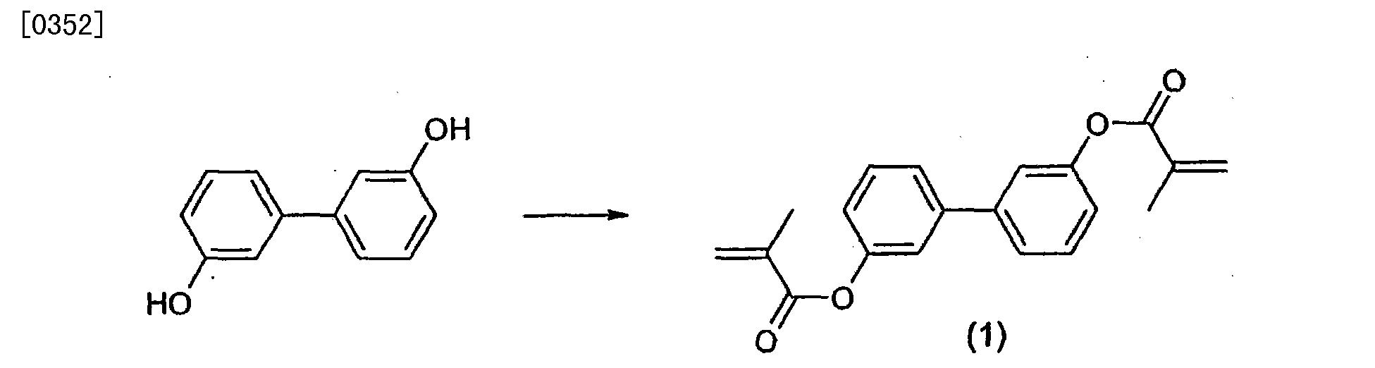 Figure CN101848978BD00692