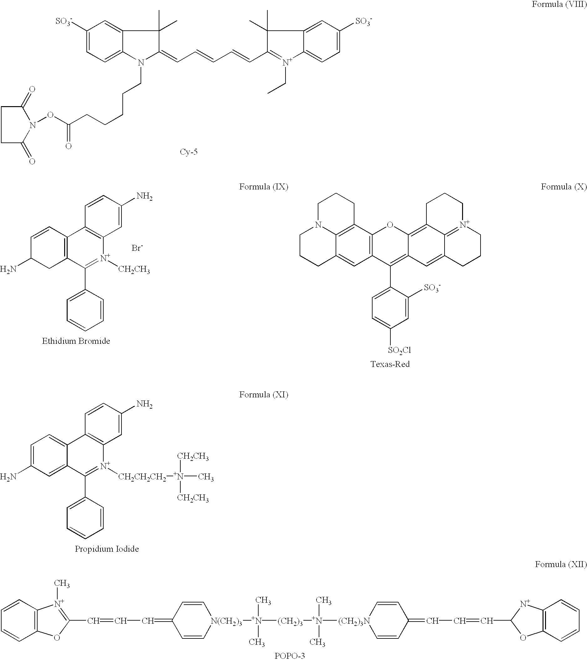 Figure US06493459-20021210-C00002