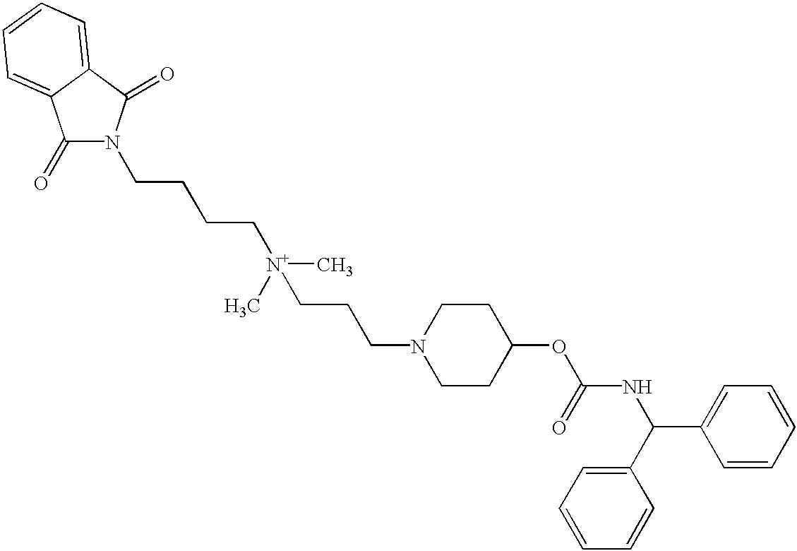 Figure US06693202-20040217-C00217