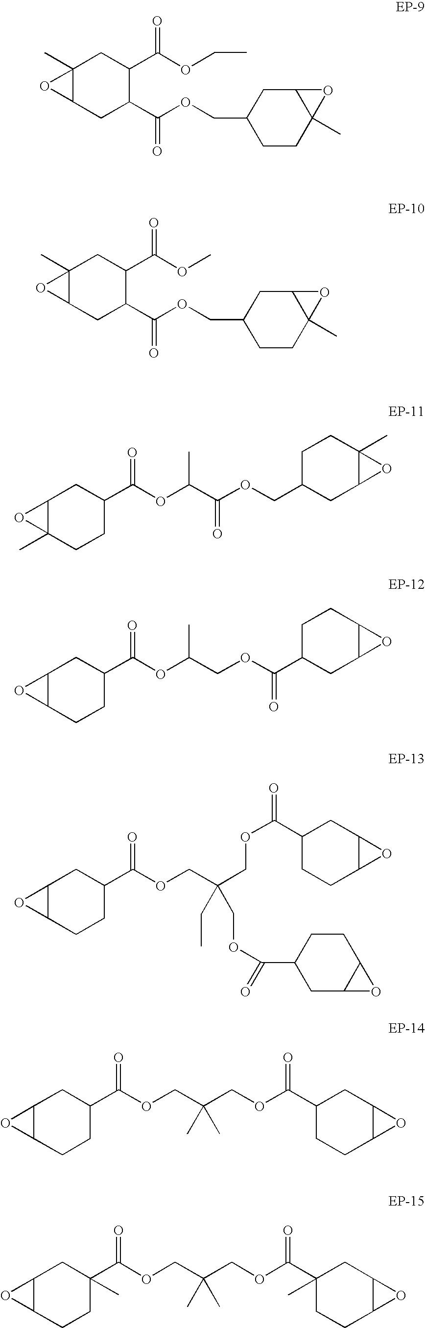 Figure US07473718-20090106-C00011