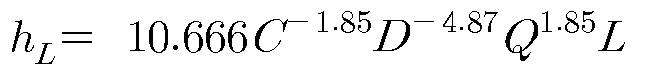 Figure 112010003756758-pat00001