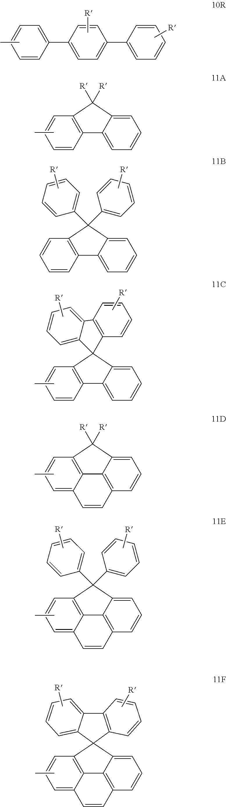 Figure US07875367-20110125-C00013