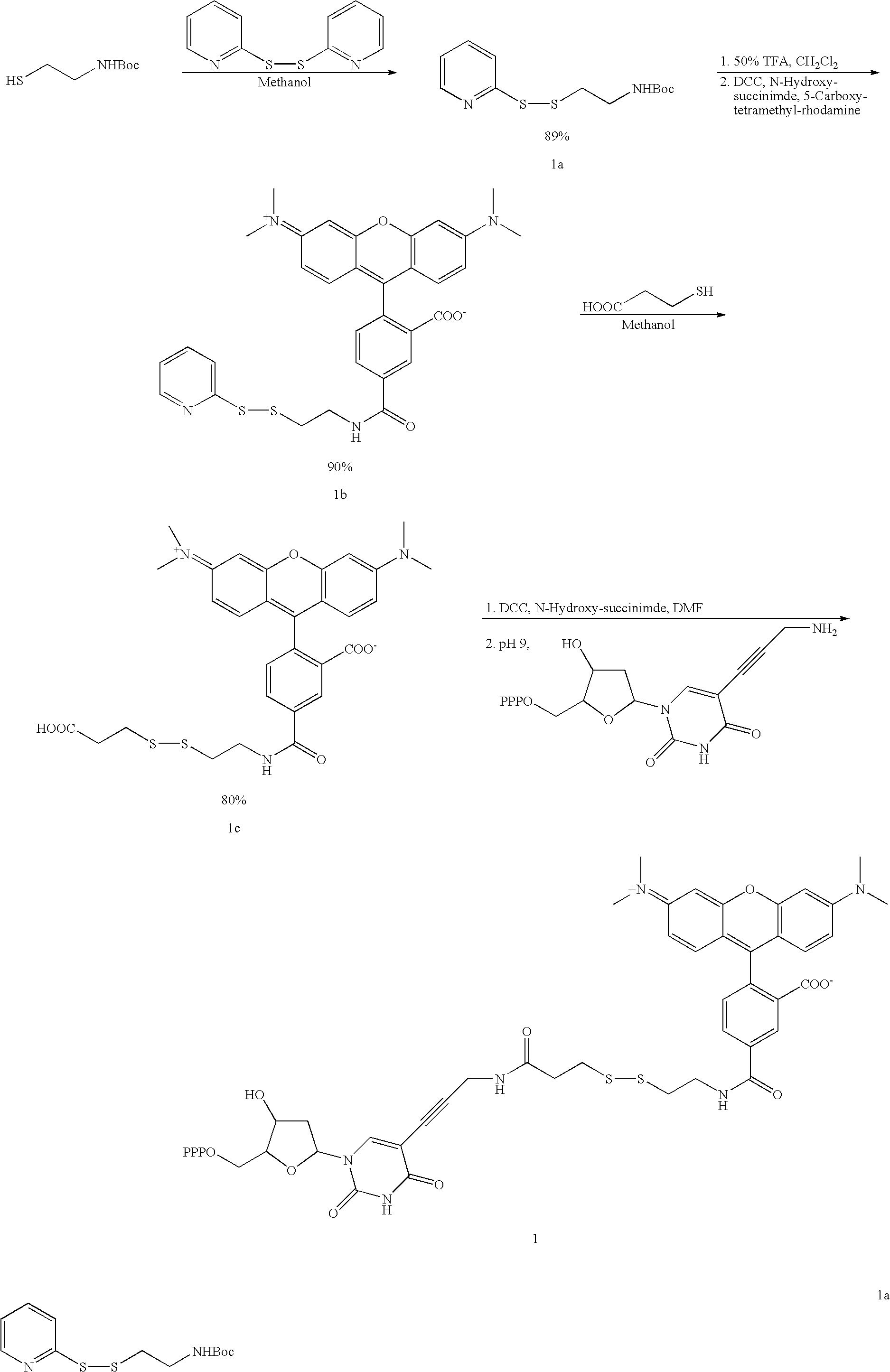 Figure US20060188901A1-20060824-C00001