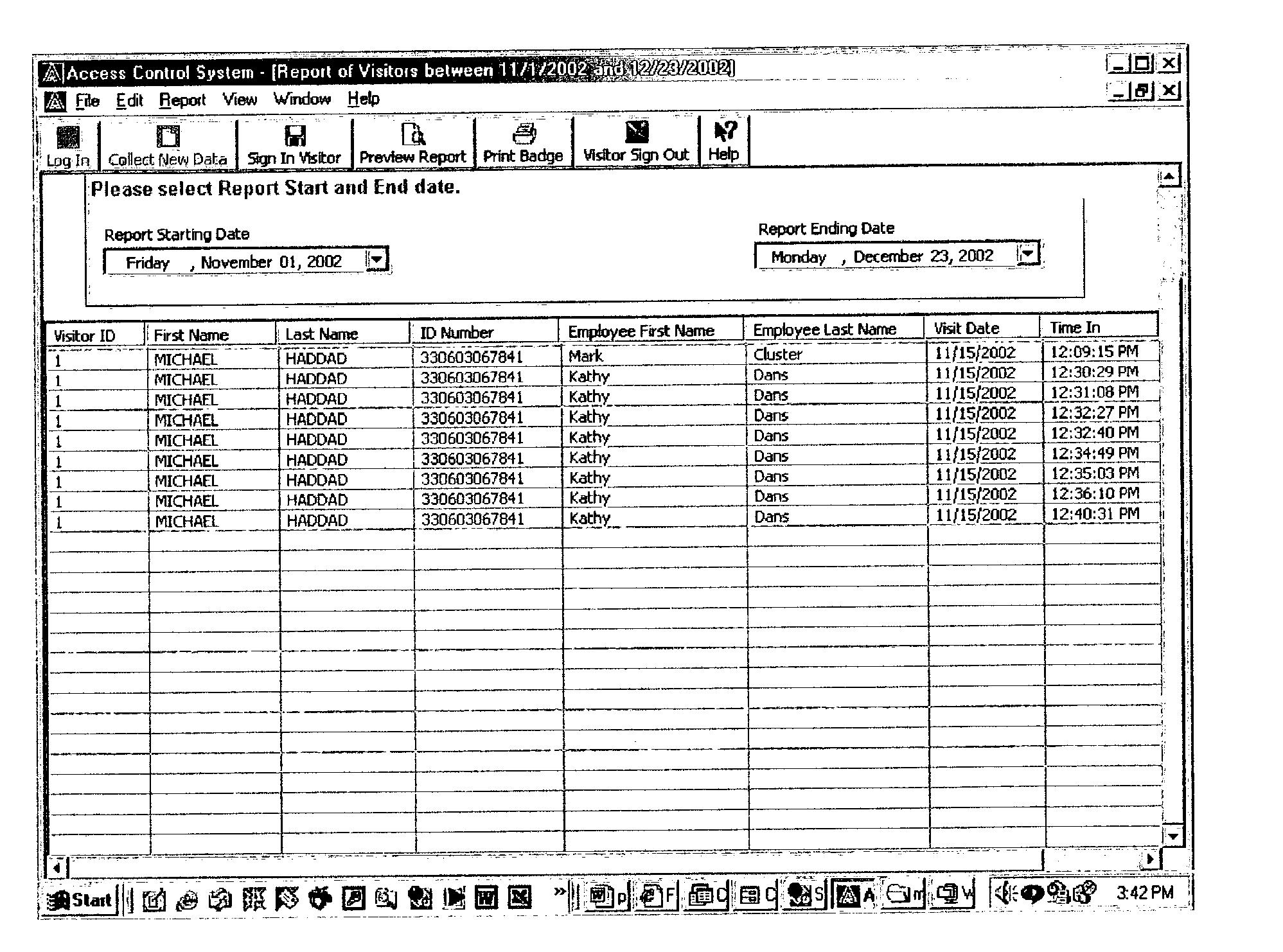 Figure US20040124241A1-20040701-P00002