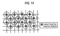 US20040039982A1 - Dot code and dot code reader - Google Patents