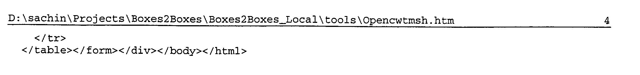 Figure US20020035507A1-20020321-P00457