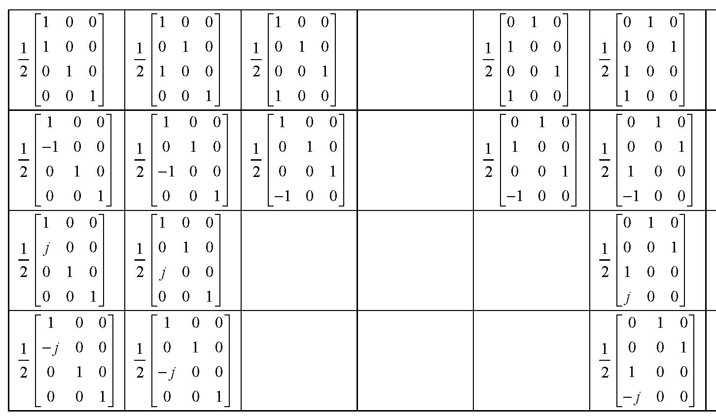 Figure 112010009825391-pat00965