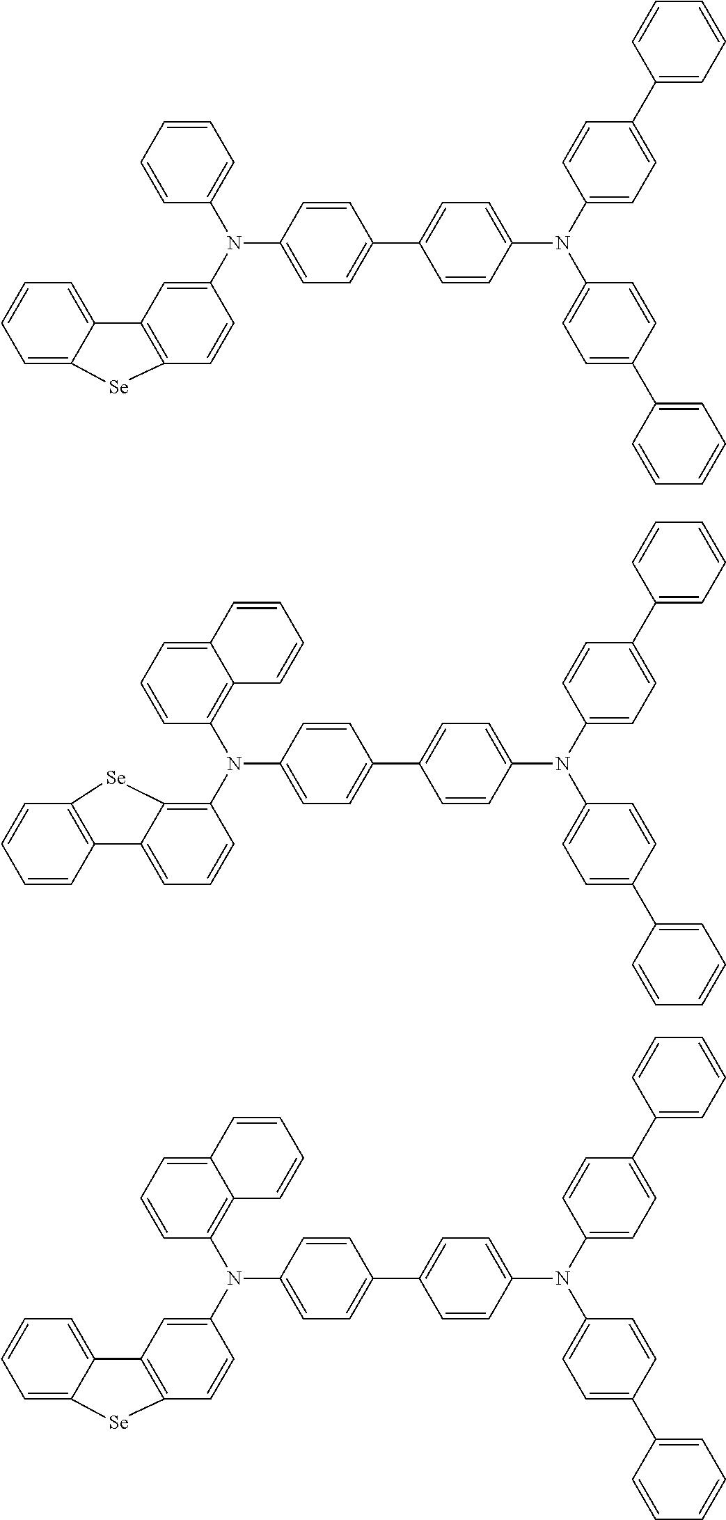Figure US09455411-20160927-C00020