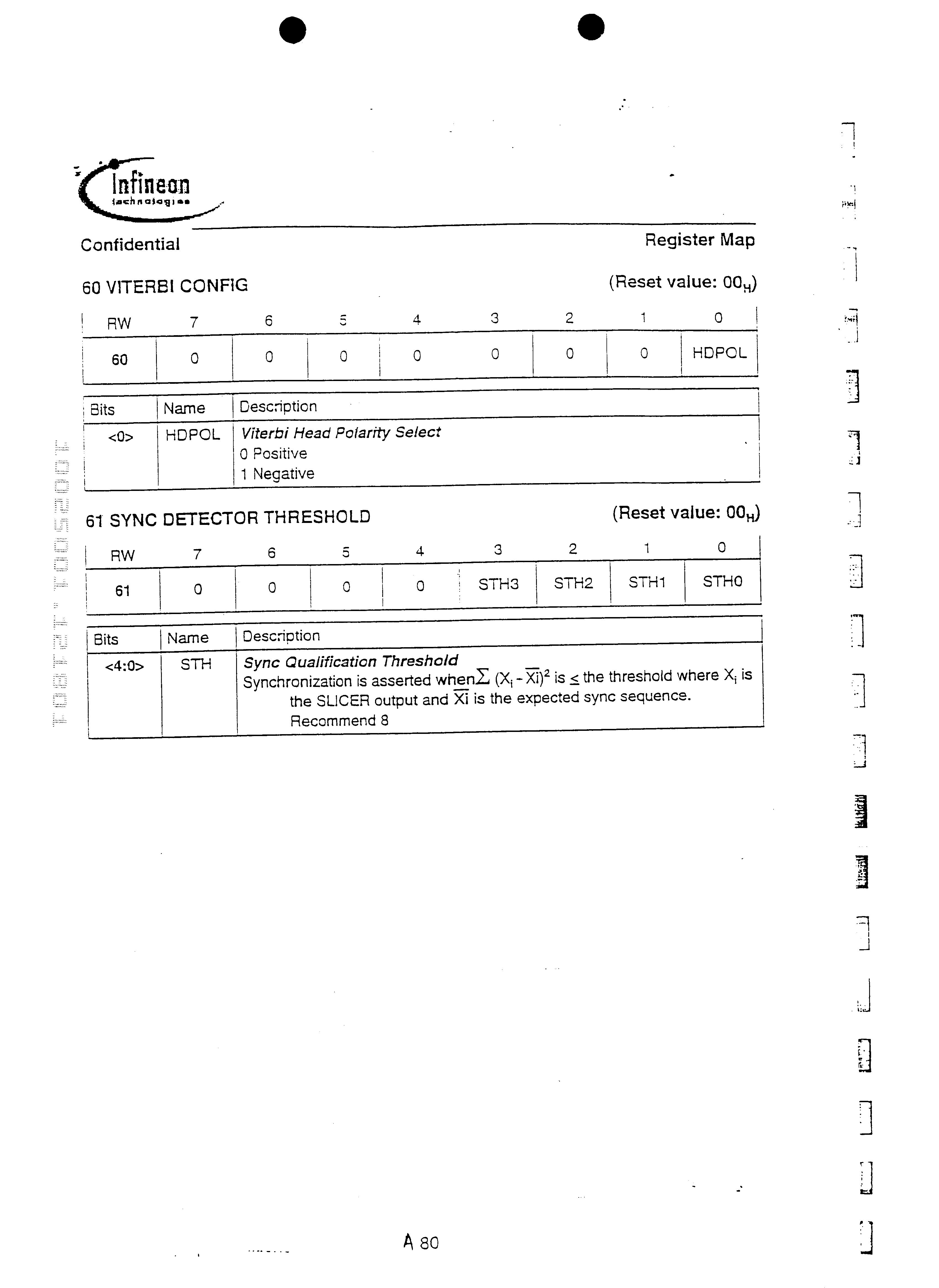 Figure US06594094-20030715-P00083
