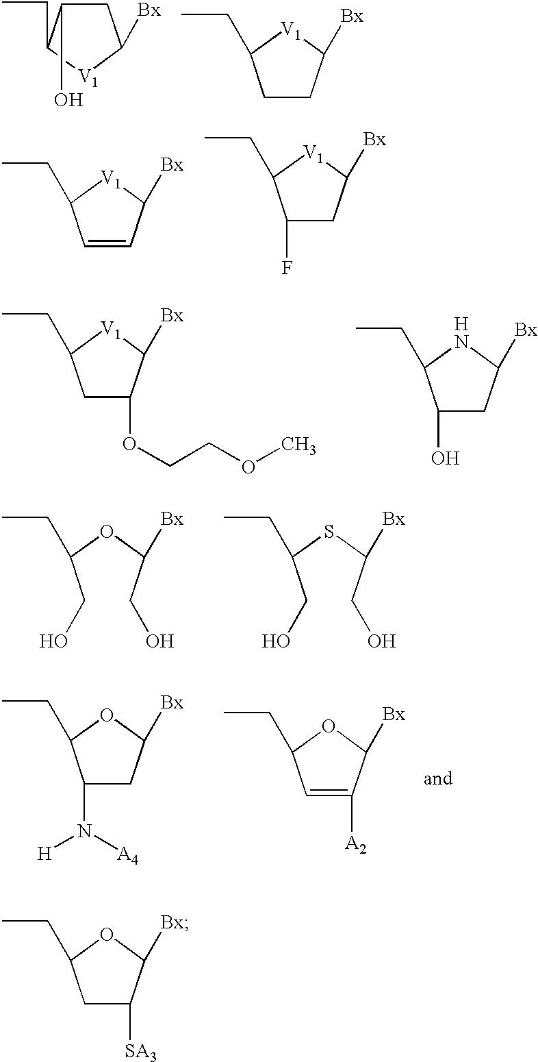 Figure US20030158403A1-20030821-C00079