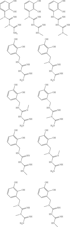 Figure US09480663-20161101-C00026