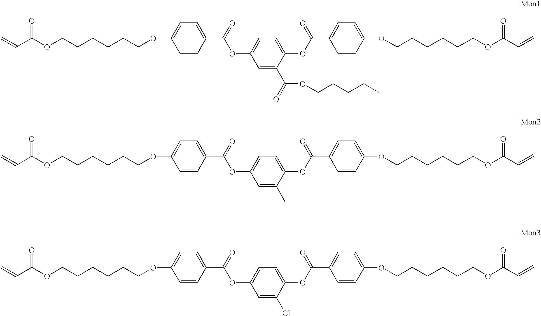 Figure US06496287-20021217-C00002