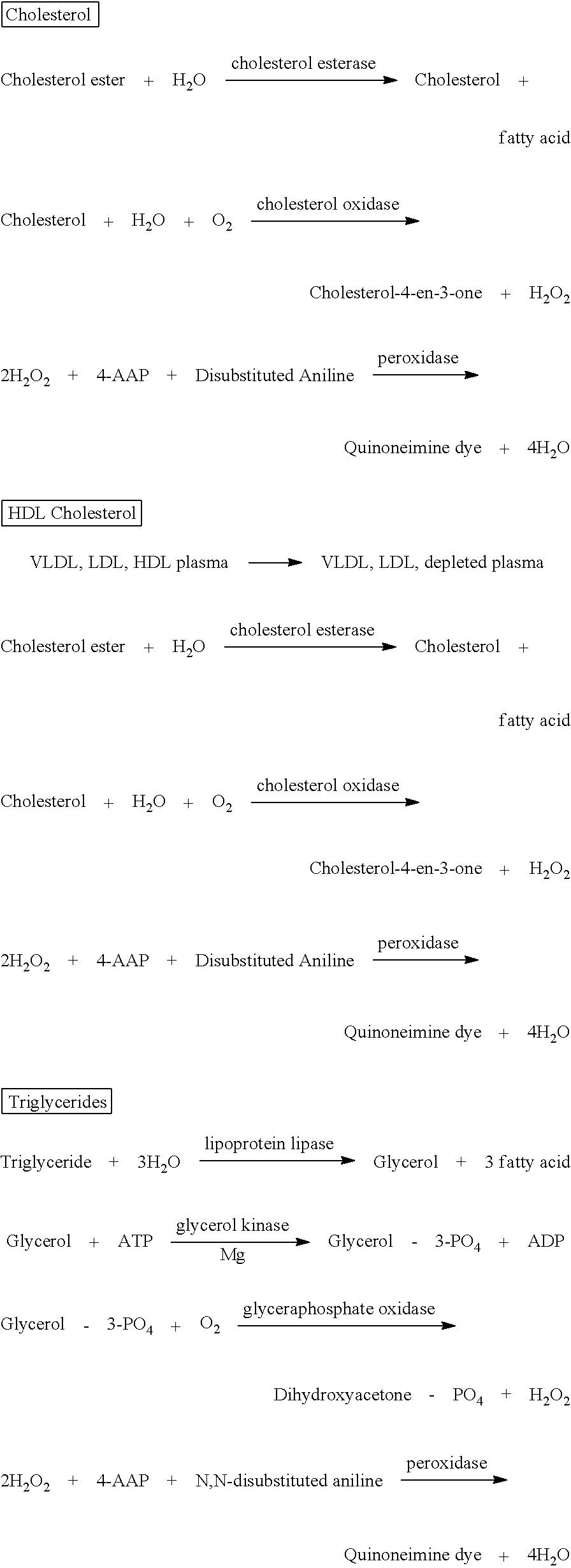 Figure US08460539-20130611-C00001