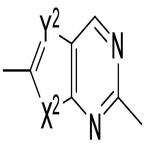 Figure pct00153