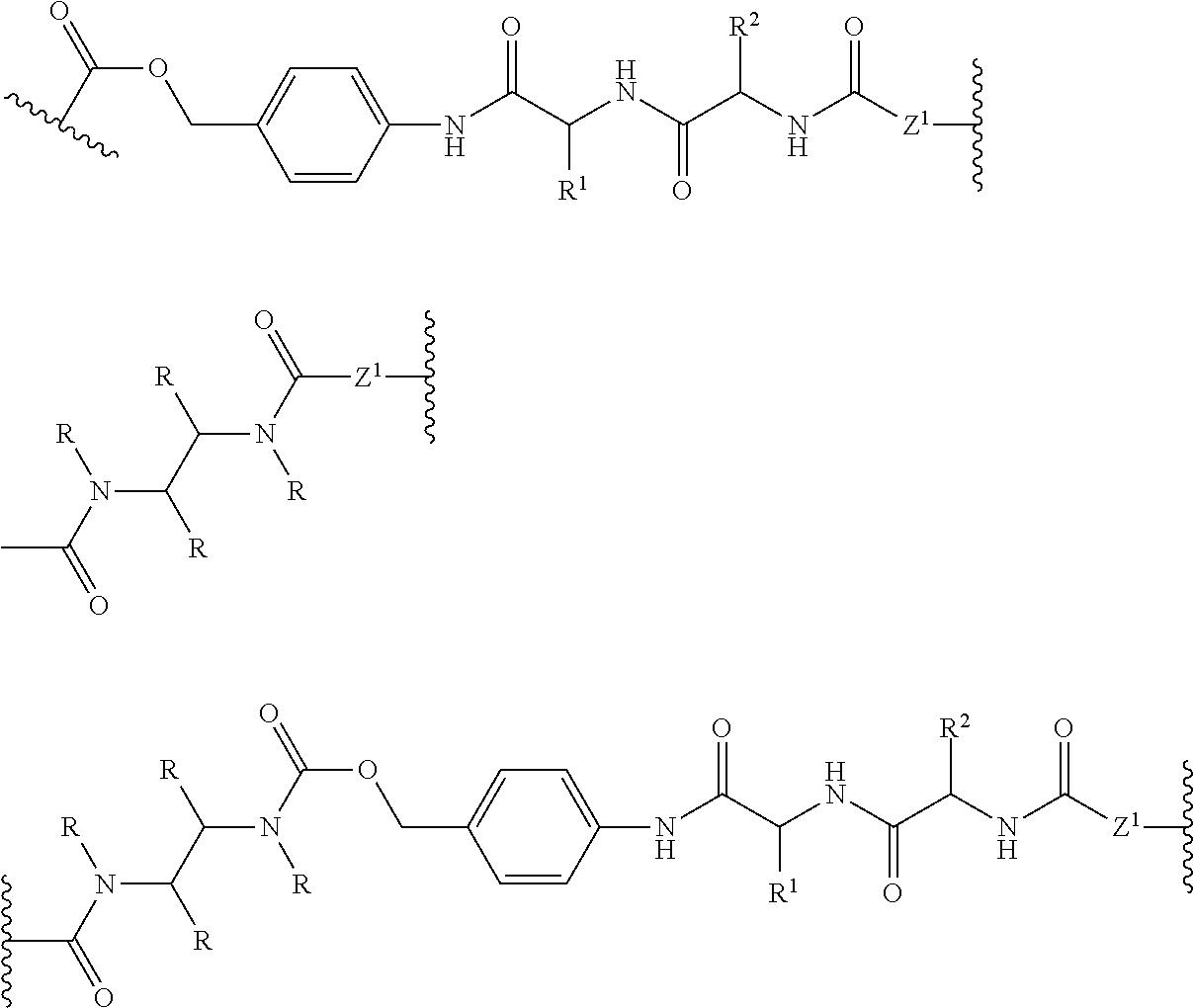 Figure US09695240-20170704-C00092