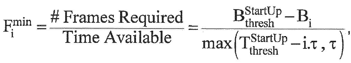 Figure imgb0071